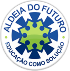 Aldeia do Futuro