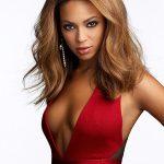 Beyoncé Antes da Fama