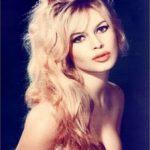 Brigitte Bardot – Beleza eterna