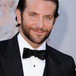 A vez dos homens no Oscar 2013