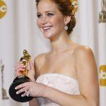 As maquiagens no Oscar 2013