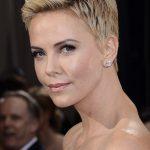 Os melhores penteados do Oscar 2013