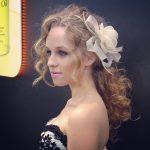 Mais do JJ Cabeleireiros na Hair Brasil 2014