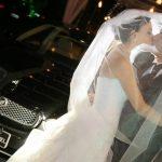 Depoimento das nossas noivas – 17