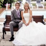 Uma noiva indecisa…