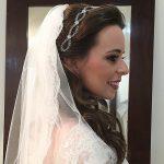 Depoimento das nossas noivas e noivos