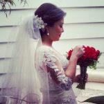 Depoimentos das nossas noivas – De novo!!!