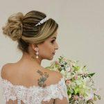 Depoimento das nossas noivas e noivos… Nós que agradecemos