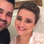 Depoimento das nossas noivas, noivos e debutantes