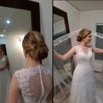 Depoimento das nossas noivas e noivos: Perfeito!
