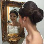 Depoimentos das nossas noivas e noivos