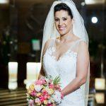Depoimentos das nossas noivas e familias