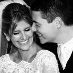 Depoimento das nossas noivas e noivo