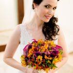 Depoimento das nossas noivas maravilhosas
