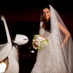 Depoimentos das nossas noivas com muito carinho
