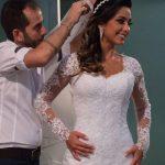 Depoimentos lindos da nossas noivas e debutantes