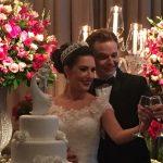 Depoimento das nossas noivas e debutantes incríveis