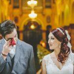 Depoimentos das nossas noivas encatadoras