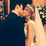 Dia das nossas noivas, debutantes e noivos incríveis!