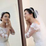 Que Dia Maravilhoso! – Dia da Noiva do JJ Cabeleireiros