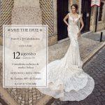Consultoria Exclusiva de Moda e Beleza para Noivas
