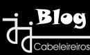Blog do JJ Cabeleireiros