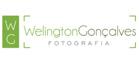 Welington Goncalves fotos parceiro JJ Cabeleireiros