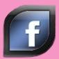 facebook jj cabeleireiros