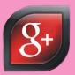 google plus jj cabeleireiros