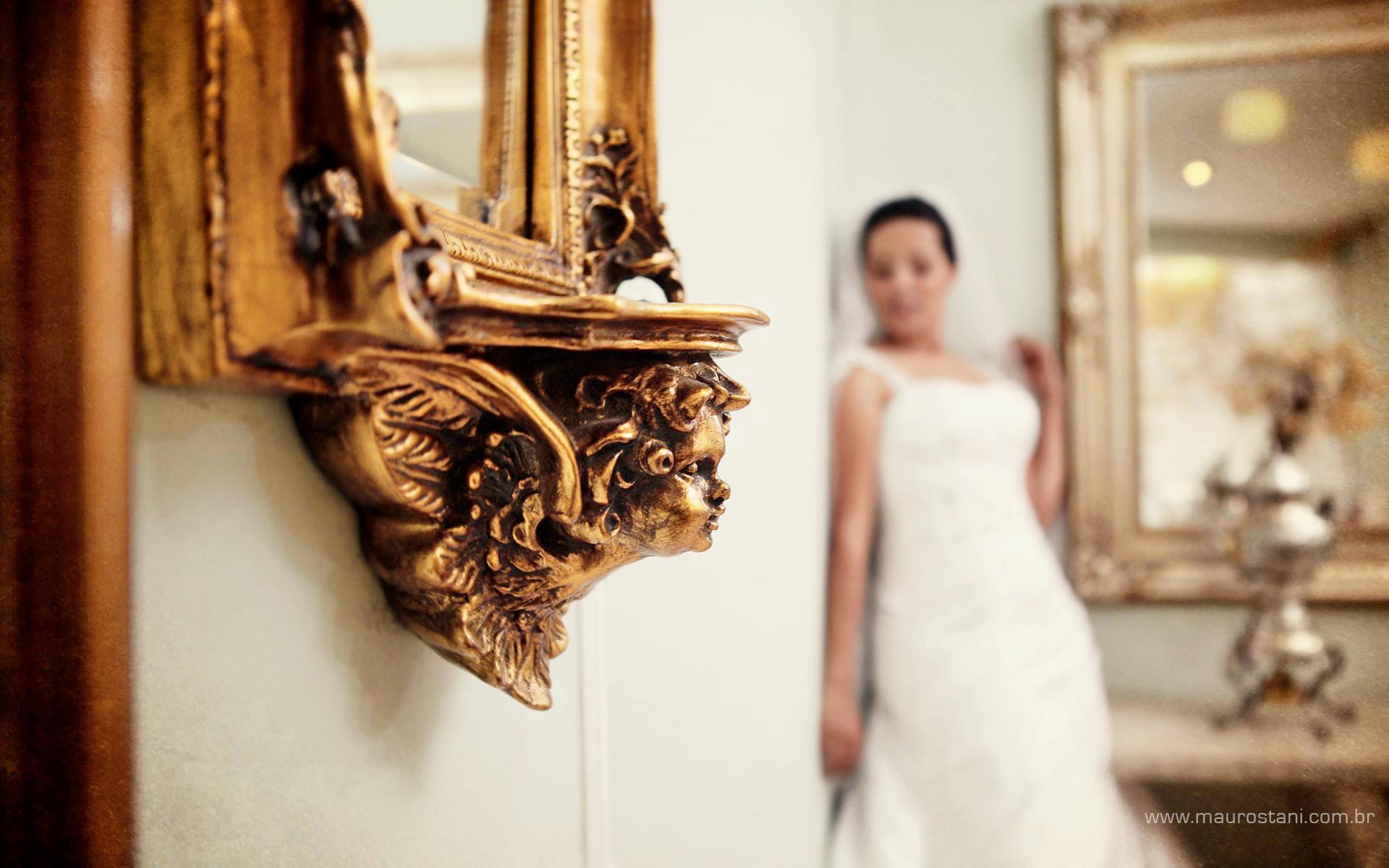 dia da noiva noivo madrinha estrutura jj cabeleireiros