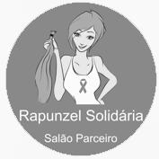 rapunzel solidaria