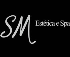 SM Estetica Spa - JJ Cabeleireiros