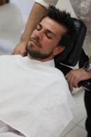 vaidade masculina jj cabeleireiros